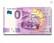 Italia 0 € 2020 Dell'Emilia Romagna - Imolan GP UNC