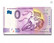 Italia 0 € 2020 San Marinon GP -juhlavuosiversio UNC