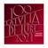 Latvia 2021 BU rahasarja De Iure 100