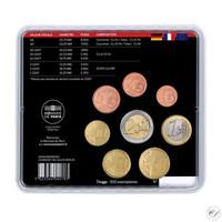 Ranska 2020 World Money Fair rahasarja BU