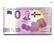 Suomi 0 € 2021 L.K. Relander - Suomen Presidentit Special Edition UNC