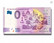 Saksa 0 € 2021 Osavaltiot & Schleswig-Holstein UNC