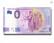 Saksa 0 € 2021 Marx & Engels UNC