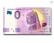 Alankomaat 0 € 2021 Turbaanipäinen tyttö UNC