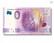 Alankomaat 0 € 2021 Johannes Vermeer 4/6 UNC