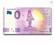 Ranska 0 € 2021 Douarnenez UNC