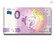 Mauritius 0 € 2021 Mauritiuksendodo UNC
