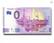 Thaimaa 0 € 2021 Nähtävyydet UNC