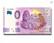 Italia 0 € 2021 Calabria UNC
