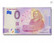 Ranska 0 € 2021 Blaise Pascal UNC
