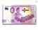Suomi 0 € 2021 C.G.E. Mannerheim - Suomen Presidentit UNC