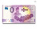 Suomi 0 € 2021 C.G.E. Mannerheim - Suomen Presidentit Special Edition UNC