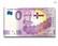 Suomi 0 € 2021 U.K. Kekkonen - Suomen Presidentit UNC