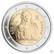 San Marino 2 € 2021 Albrecht Durer BU, irtokolikko