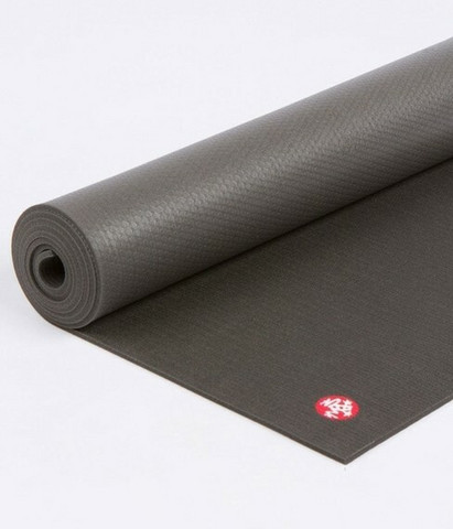 Manduka - PRO® joogamatto, 6 mm, Extra pitkä, 215 cm (useita värejä)
