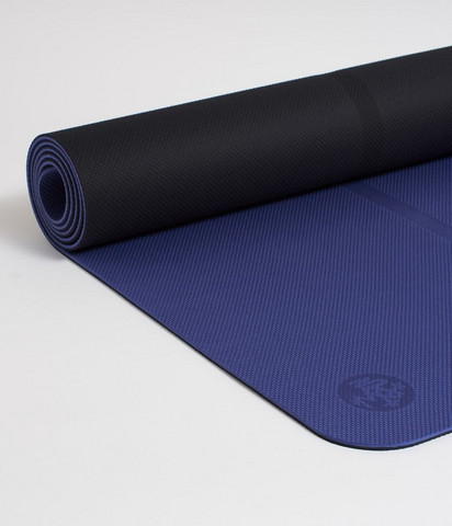 Manduka - welcOMe Tranquil yoga mat, 5 mm