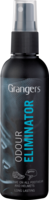 Grangers - Odour Eliminator, hajunpoistaja, 100ml