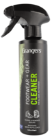 Grangers - Footwear + Gear Cleaner 275ml