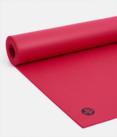 Manduka - PROlite® Hermosa, joogamatto, 4,7 mm