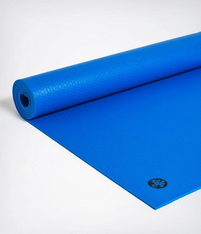 Manduka - PROlite® Truth Blue, yoga mat, 4,7 mm