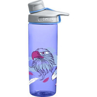 CamelBak - Chute Dream Catcher, 0,6L juomapullo