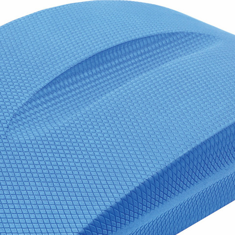 Fitness-Mad - Ab Mat, Abdominal Sit Up Support
