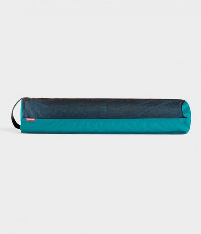 Manduka - Breathe Easy joogamattokassi, harbour