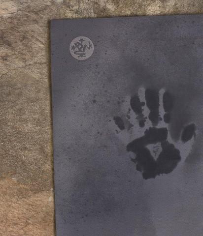 Manduka - GRP® hot yoga mat, 6 mm
