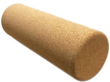Cork Roller, 45 cm