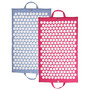 Yoga Mad - Acupressure Mat with Carry Handle