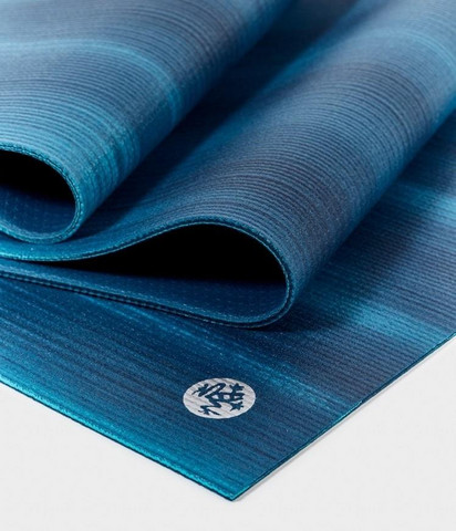 Manduka - PROlite® Waves, joogamatto, 4,7 mm