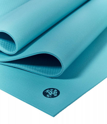 Manduka - PROlite® Tasmanian Blue, yoga mat, 4,7 mm