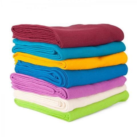Yoga Blanket Shavasana