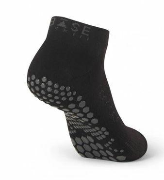 Base 33 - Lowrise Grip Socks