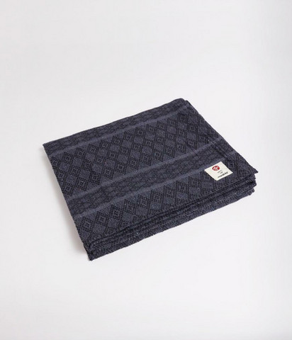 Manduka - Cotton Blanket, joogahuopa