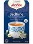 Yogi Tea - Bedtime, luomutee