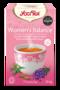 Yogi Tea - Women's Balance