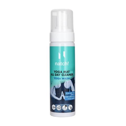 Natch! - Joogamaton puhdistusaine, 200 ml