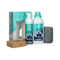 Natch! - Yoga Mat Cleaning Set