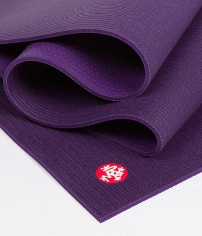 Manduka - PRO®, yoga mat, 6 mm (many colours)