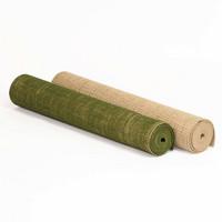Bodhi - Yoga mat JUTE PRO