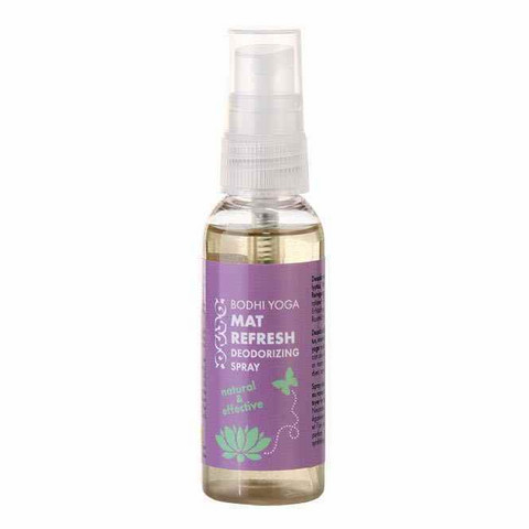 Bodhi - Joogamaton puhdistusspray, 50 ml