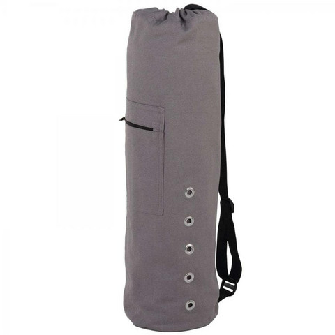 Bodhi - Yoga Mat Bag Canvas