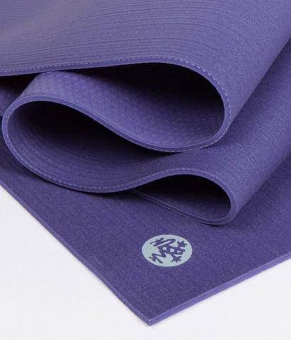 Manduka - PROlite, yoga mat, 200 cm (many colours)
