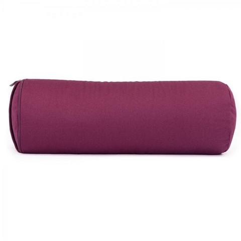 Bodhi - Yoga Bolster Mini ECO