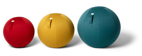 VLUV - LEIV Seating Ball, 55 cm