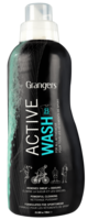 Grangers - Active Wash 750ml