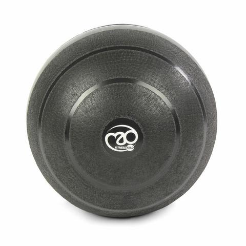 Fitness Mad - Slam Ball, 4-10 kg