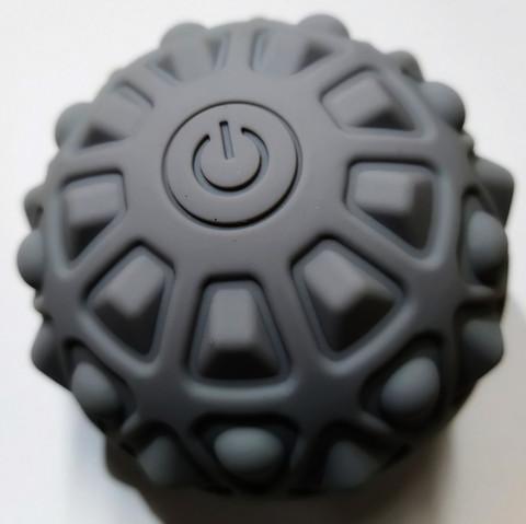 Livia - Electric massage ball LHP412