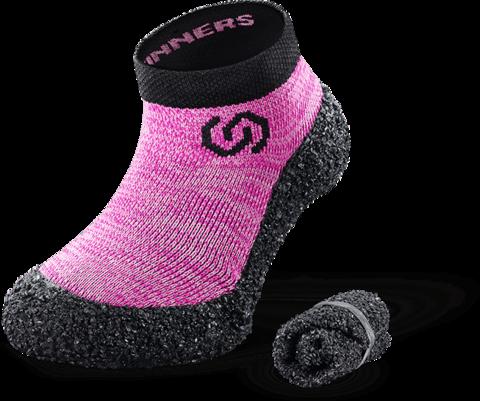 Skinners fo Kids - Lasten sukkakenkä